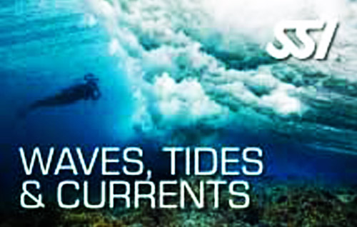 13 waves tides currents title